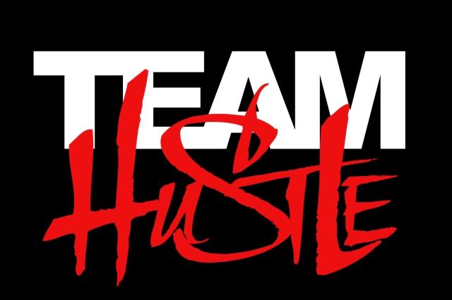 Team-Hustle-Logo