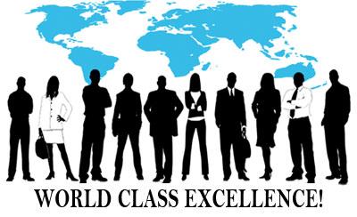 world_class_3304